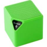 Głośnik Bluetooth (V3576-10)