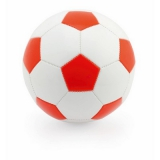 Piłka nożna (V8630-05)