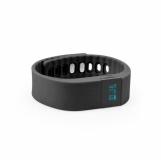 Zegarek wielofunkcyjny Bluetooth (V3600-03)