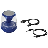 Głośnik Rave Light Up na Bluetooth® (13418601)
