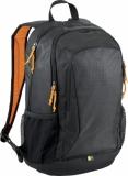 """CASE LOGIC Plecak na tablet i laptop Ibira 15,6"""" (12021500)"""