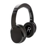 Słuchawki nauszne z systemem ANC Swiss Peak (P328.141)