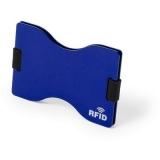 Etui na karty z ochroną RFID (V9854-11)