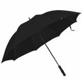 Parasol manualny z logo (4518703)