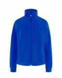 Polar damski 300 ROYAL BLUE (FLRL 300 RB)