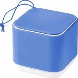 AVENUE Głośnik Bluetooth? Nano (10824401)