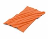 Komin TUBO pomarańczowy (20115-07)