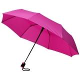 """Automatyczny parasol 3-sekcyjny 21"""" (10907706)"""