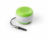 Głośnik Bluetooth SOUL (09054-13)