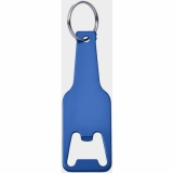 Brelok do kluczy, otwieracz do butelek butelka (V0638-11)