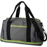 Mała torba sportowa, podróżna (V0961-06)