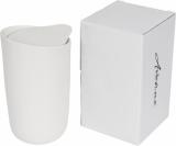 AVENUE Kubek ceramiczny o podwójnych ściankach Mysa 410 ml (10055601)