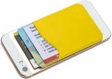 Etui na wizytówki do smartfona z logo (2286408)