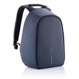 Bobby Hero Regular plecak chroniący przed kieszonkowcami (P705.295)