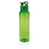 Butelka sportowa 650 ml (P436.877)