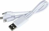 Kabel 3w1  (9999706)