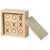 Gra kółko i krzyżyk (V7396-16)