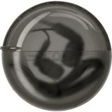 Słuchawki douszne (V3580-03)
