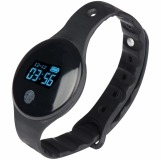 Smart watch z logo (4076303)
