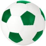 Piłka nożna Curve (10042402)