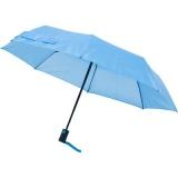 Wiatroodporny parasol automatyczny, składany (V0805-23)