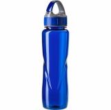 Butelka 700 ml (V7470-11)