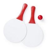 Gra plażowa, tenis (V9632-05)