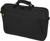 "CASE LOGIC Torba na laptop i tablet Huxton 15,6"" (12021300)"