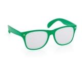 Okulary bezsoczewkowe (V8670-06)