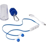 Bezprzewodowe słuchawki douszne (V3793-04)