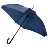 Automatyczny parasol kwadratowy 23,5&quot (10907601)