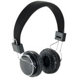 Słuchawki na Bluetooth® Tex (13419900)