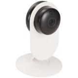 Avenue Kamera domowa 720p Wi-Fi (12368900)