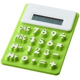 Kalkulator elastyczny Splitz (12345404)
