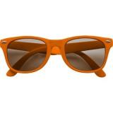 Okulary przeciwsłoneczne (V6488-07)