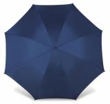 Parasol manualny (V4212-04)
