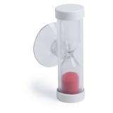 Minutnik pod prysznic (V7923-05)