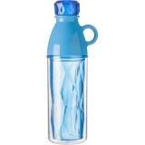 Próżniowa butelka 500 ml, kubek 150 ml (V9870-11)