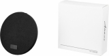 Avenue Głośnik Bluetooth&reg Fabric ze stojakiem (12397300)