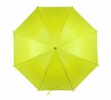 Parasol SUNNY zielony jasny (37036-13)