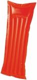 Materac dmuchany z nadrukiem (5104105)