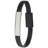Bracelet kabel do ładowania 2-w-1 (13495500)