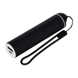 Power bank 2200 mAh (V3489-03)