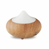 AROMAUD Dyfuzor zapachowy z logo (MO9707-01)