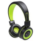 Bezprzewodowe słuchawki nauszne (V3803-06)