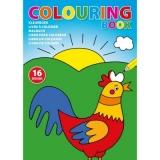 Kolorowanka (V9671-99)