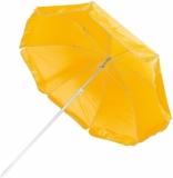 Parasol plażowy z logo (5507008)