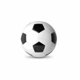 SOCCER Piłka nożna z logo (MO9007-33)