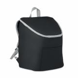 IGLO BAG Torba - plecak termiczna  (MO9853-03)