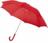 Wiatroodporny parasol Nina 17? dla dzieci (10940504)